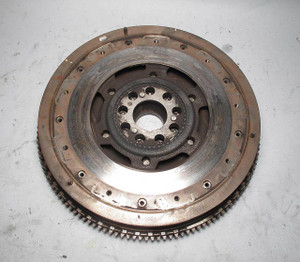 BMW M5 M6 S85 5.0L V10 ///M Factory SMG Dual-Mass Flywheel 2006-2010 USED OEM - 8383