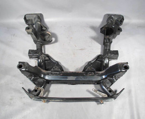 BMW E83 X3 SAV Front Subframe Axle Carrier Cradle Cross Member 2004-2010 USED OE - 9895