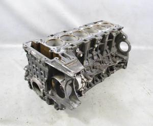 BMW N52B30 N52K 3.0L 6-Cylinder Engine Cylinder Block Assembly 2007-2013 USED OE - 11960