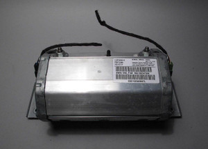 BMW E90 E91 E92 3-Series Passenger Dashboard Airbag Module 2006-2013 USED OEM