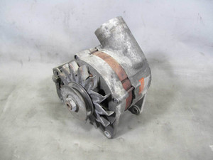 1988-1993 BMW E34 535i E34 530i Factory 140Amp Alternator Generator Bosch USED
