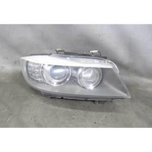 2009-2011 BMW E90 E91 3-Series 4door Right Front Xenon Adaptive Headlight Lamp