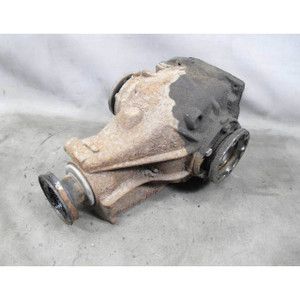 1989-1993 BMW E34 535i M30 3.5L 3.46 Limited-Slip Differential for Manual Trans