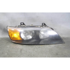 1996-1999 BMW E36/7 Z3 Roadster Coupe Early Right Front Factory Headlight Lamp