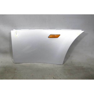 1996-2002 BMW Z3 Roadster Coupe Right Front Quarter Fender Panel Arctic Silver