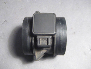 BMW Mass Air Flow Meter Sensor MAF AFM M52TU M54 E46 E39 Z3 USED OEM 1432356