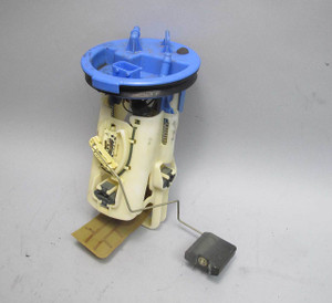 BMW E46 M3 S54 Engine Main Right Fuel Pump w Sender ///M 2001-2006 USED OEM