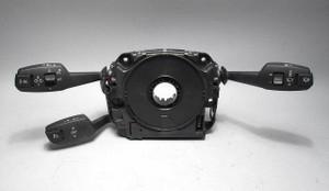BMW E90 E92 Steering Column Wheel Switch Hub Turn Signal Wiper Cruise 2006-2013