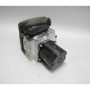 2009-2012 BMW F01 7-Series F07 Factory ABS DSC Hydraulic Pump and Module USED OE