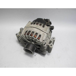 2009-2014 BMW N62 S63 V8 Factory 220Amp Alternator Generator Valeo USED F01 F10
