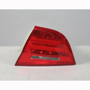 BMW E90 LCI 2009-2011 3-Series Late Model Right Rear Inner Tail Light for Trunk