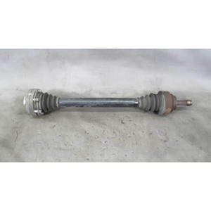 2004-2010 BMW E60 5-Series E63 Factory Rear Axle Output Shaft for Manual USED OE