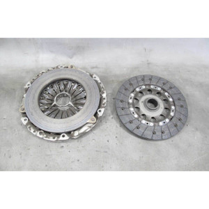 BMW E60 550i E63 650i M240i Factory Luk Clutch and Pressure Plate Set 08-10