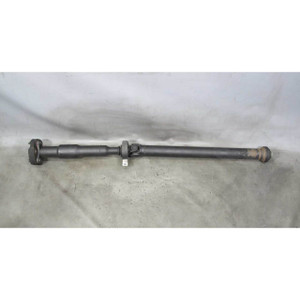2007-2013 BMW E90 335xi AWD xDrive Rear Drive Prop Shaft for Auto Trans USED OEM
