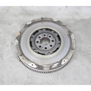 BMW E46 E39 Z3 M54 M52TU Twin Dual Mass Flywheel Assembly 1999-2006 USED OEM