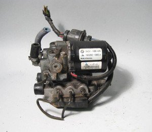 BMW E36 1992-1994 325i 318i Anti-Lock Brake ABS Pump NON-ASC 1 090 428 OEM USED