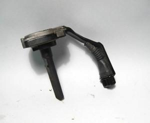 BMW E39 5-Series 1997 1998 528i Oil Level Sensor Sender OEM USED M52