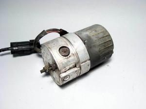 BMW Traction Control DSC Compressor Pump 1999-2008 OEM USED E38 E39 E65