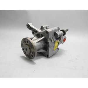 BMW E34 E39 5-Series V8 540 Power Steering Pump 1994-2003 Luk M60 M62 USED OEM