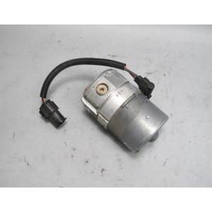 BMW Z3 E53 X5 DSC Stability Control Compressor Pump 1997-2002 USED OEM