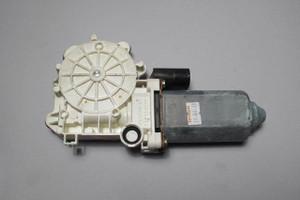 BMW E38 7-Series Left Rear Window Lifter Regulator Motor 1995-2001 USED OEM