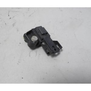 2009-2012 BMW F01 7-Series F10 5-Series Front Side Door Airbag Impact Sensor OEM