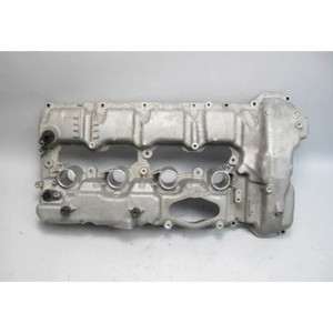 2009-2014 BMW F01 750i F12 650i N63 4.4L Twin Turbo V8 Bank 2 Left Valve Cover