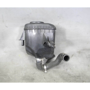 2009-2015 BMW F01 7-Series F10 Power Steering Fluid Container Bottle Resevoir OE