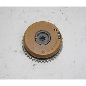 2009-2013 BMW N63 S63 Exhaust Camshaft Timing Gear Sprocket Adjustment Unit OEM