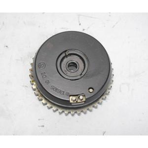 2009-2013 BMW N63 S63 Intake Camshaft Timing Gear Sprocket Adjustment Unit OEM