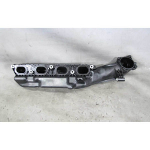 2009-2013 BMW N63 4.4L V8 Left Bank 2 Intake Manifold Cyls 5-8 USED OEM F01 F10