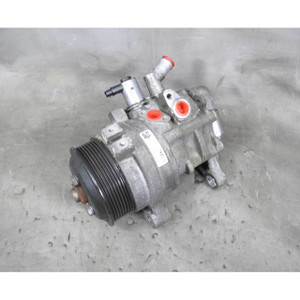 2009-2012 BMW F01 F02 N63 V8 Power Steering Pump for Dynamic Drive and Active St