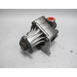 1992-1994 BMW E36 318i 318is M42 Early Factory Power Steering Vane Pump USED OEM