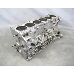 1999-2000 BMW M52TU 2.5L 6-Cyl Engine Housing Cylinder Block Z3 E46 USED OEM