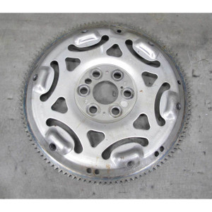 2012-2017 BMW N20 N26 Turbo 4-Cylinder Factory Flywheel Flexplate for Automatic