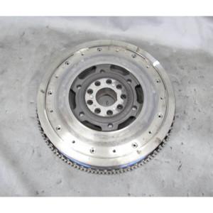 BMW E60 M5 E63 M6 S85 5.0L V10 ///M Factory SMG Dual-Mass Flywheel 2006-2010 OEM