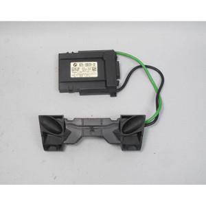 2006-2015 BMW E91 3-Series Wagon E84 X3 Ultrasnoic Alarm Sensor Mic OEM