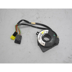 1998-2001 BMW E39 5-Series E38 DSC Steering Wheel Angle Sensor Traction OEM
