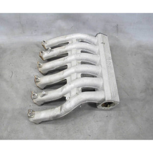 1998-2001 BMW E38 750iL M73 V12 Bank 1 Right Intake Manifold Runner USED OEM
