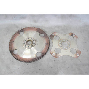 1995-2001 BMW E38 750 E31 850 M73 V12 Flexplate Flywheel for Auto Transmission