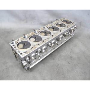1995-2001 BMW E38 750 E31 850 5.4L V12 Cylinder Head Bank 1 Right 139K USED OEM