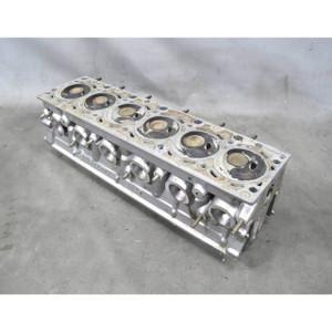 1995-2001 BMW E38 750 E31 850 5.4L V12 Cylinder Head Bank 2 Left 139K USED OEM