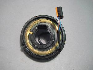 BMW Steering Wheel Slip Ring Hub Clockspring 1162804 1994-1999 E36 E34 E31 OEM