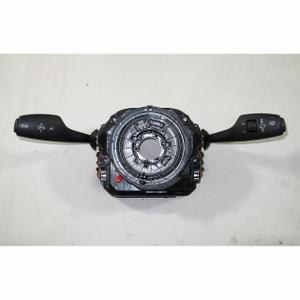 2009-2010 BMW F10 F01 7-Series Pre 03/10 Steering Angle Sensor Column Switch Hub