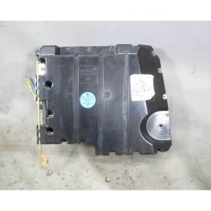 1999-2003 BMW E39 5-Series Touring Wagon Rear HiFi Stereo Subwoofer Speaker OEM