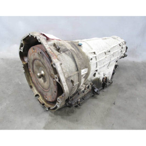 1999-2001 BMW E38 750iL 5HP-30 ZF 5-Speed Automatic Transmission Gearbox 139k OE