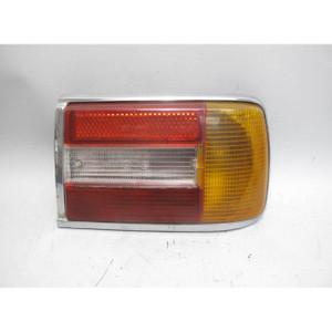 1974-1976 BMW 114 2002 Late Model Left Rear Passengers Tail Light Square OEM