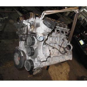 2011 BMW E90 E92 335xi AWD xDrive N55 6-Cyl 3.0L Turbo Engine Assembly Longblock