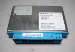 BMW E39 E46 Automatic Transmission Control Module EGS TCU 2001-2005 USED OEM