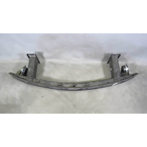 BMW E92 E93 3-Series Coupe Convertible Front Bumper Reinforcement Crash Bar USED